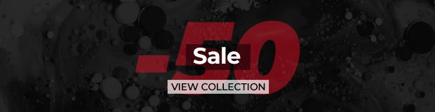 Sale_Collection.jpg