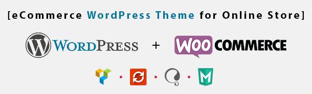 VG Matalo - eCommerce WordPress Theme for Online Store - 5