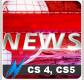 News - 23