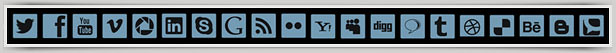 social_icons_included