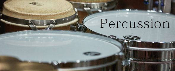 Percussion photo Percussion 1_zpsfkp5visf.jpg