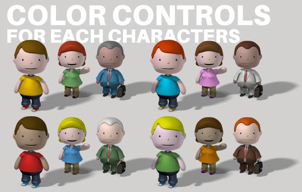 3d_explainer_color