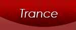 trance background music