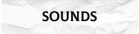 Button-Sounds