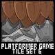 Platformer 6