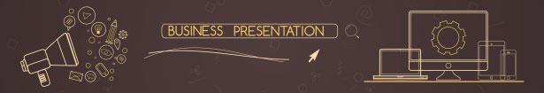Wiggle Shape Presentation