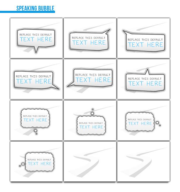 Videohive Whiteboard: Alternative Ideas 5874955