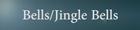 Bells_JingleBells