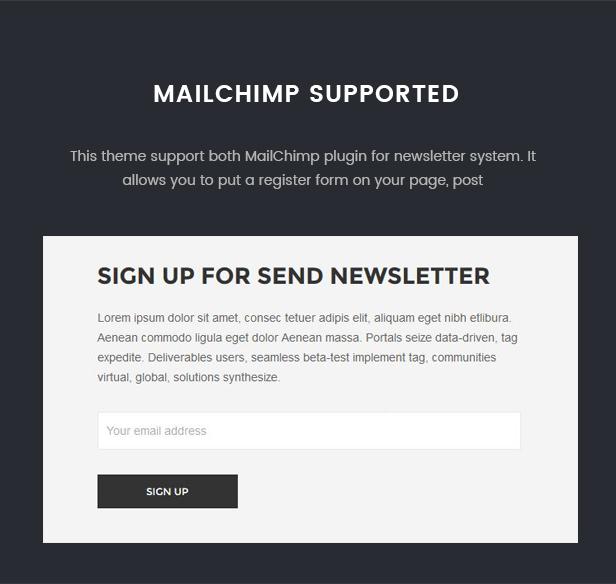 Domino - Fashion Responsive WordPress Theme 44