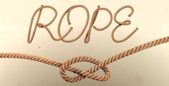 Rope photo rope_zps88skfdod.jpg