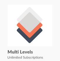 Ultimate Membership Pro - WordPress Membership Plugin - 7