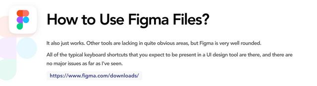 How-to-Use-Figma-Files