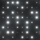 Lights Flashing - 63