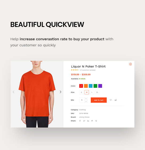 TheLoke - Multi-Purpose & Electronics Store WooCommerce Theme - 15