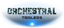 photo ORCHESTRAL_trailers_zps86d554f6.png