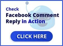XeroChat - Facebook Chatbot, eCommerce & Social Media Management Tool (SaaS) - 14