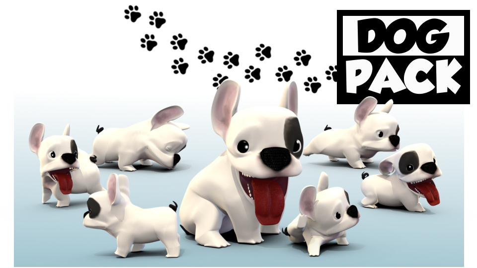 photo dog-images-preview2_zps0d4646f7.png