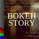 Bokeh Lights - 8