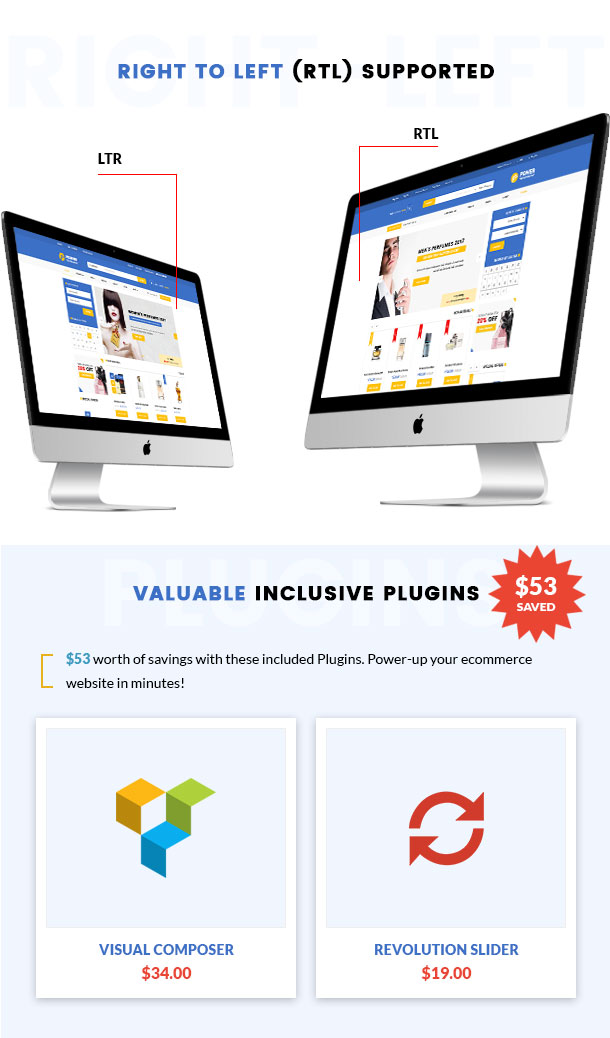 VG Pomer - Perfume Store WooCommerce WordPress Theme - 13