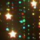 Lights Flashing - 291