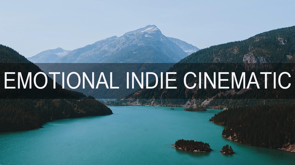 Emotional-Indie-Cinematic2