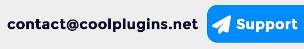 The Events Calendar Shortcode and Templates Pro  - WordPress Plugin - 1