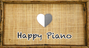 Happy Piano 6 - 2