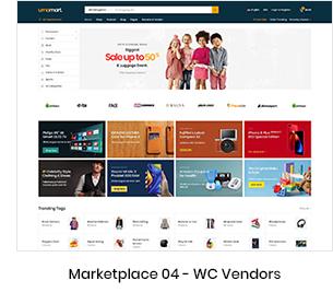 Urna - All-in-one WooCommerce WordPress Theme - 51