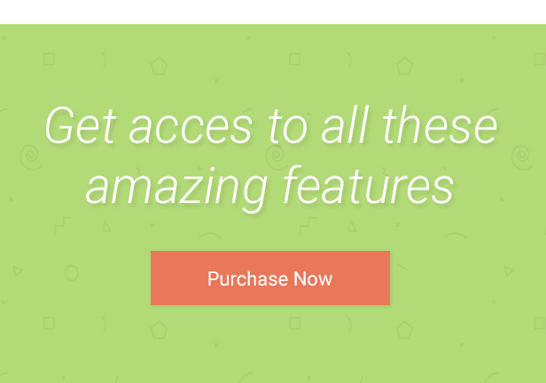 Livre - WooCommerce Theme For Book Store - 5