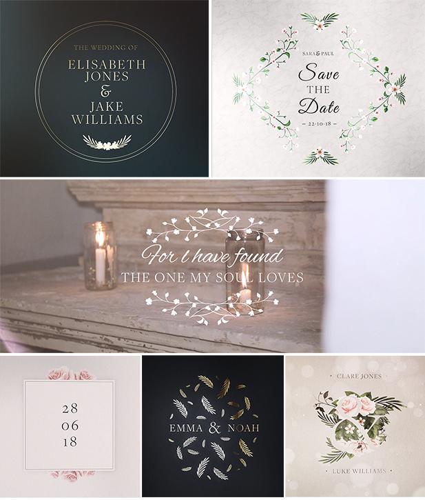 Wedding - 14
