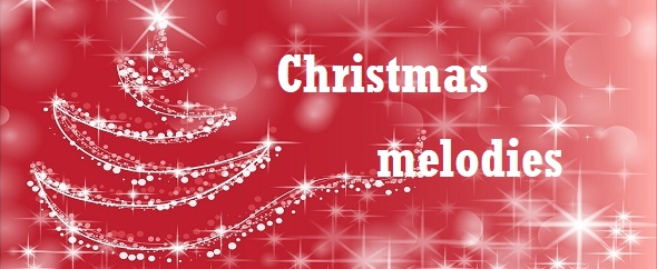 christmas-melodies