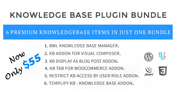 Templify kb knowledge base addon by xenioushk codecanyon 2017 june 18 v 106 fixed template own css style sheet loading issue updated table of content layout updated language file pronofoot35fo Image collections