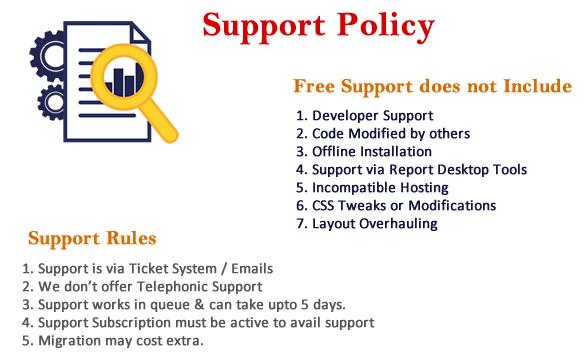 EduEx Online Exam Software Elite - 5