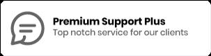 Customer Support / grapestheme.com