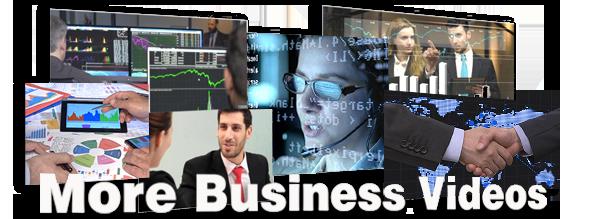 Business Deal 1 - 1