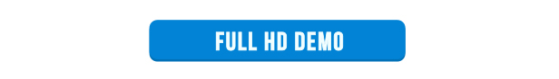 full hd demo