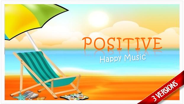 Positive-Happy-Pop-Music