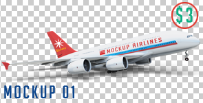 Airplane_Advertising_Mockup_01