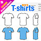 Men's T-shirts - 5