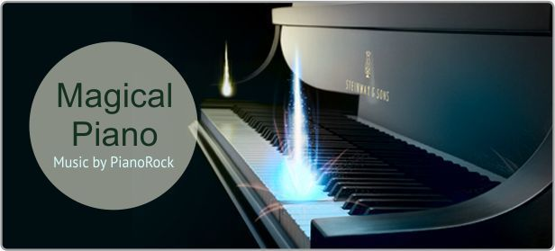photo Magical Piano_zps9p418qdn.jpg