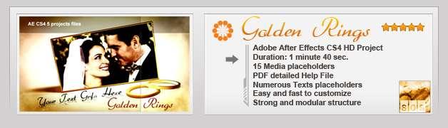 Oldshots Multimedia HD - 25