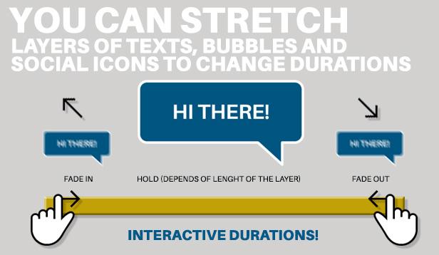 3d_explainer_stretch_texts