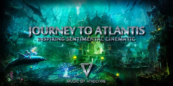 photo Journey To Atlantis Inspiring Sentimental Cinematic_zpstz9yhcg1.jpg