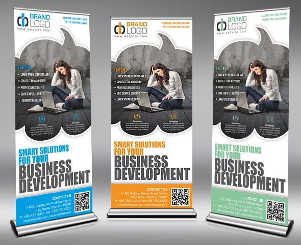 Corporate Business Rollup Banner V11 photo Corporate-Rollup-Banner-V11_zpsa4yxn3se.jpg