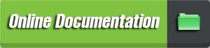 Opencart Araç Parçaları Bulucu - Marka / Model / Yıl - 2