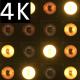 Lights Flashing - 35