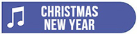 Christmas-New-Year-325-font40