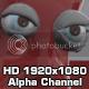 photo Thumbnail 80x80 Robot SS1 Shooting Opener_zps6rpioivo.png