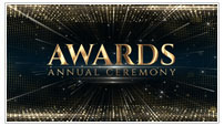 Awards Ceremony zpshudq3cqh