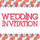 Wedding - 'Save the Date' - Romantic - 70